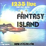 Tonio Fantasy Island