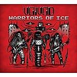 Voivod Warriors Of Ice