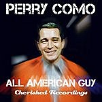 Perry Como All American Guy