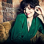 Jenny Gillespie Hearts For Eyes (Remixes)