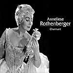 Anneliese Rothenberger Charmant