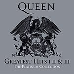 Queen The Platinum Collection (2011 Remaster)