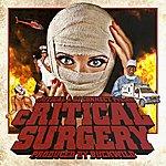 Critical Surgery
