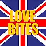 Love Bites Love Bites - Single