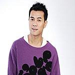 Edmond Leung Lon Yin Ge