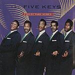 The Five Keys Capitol Collectors Series
