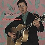 Jack Scott Capitol Collectors Series
