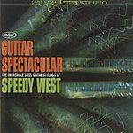 Speedy West Guitar Spectacular