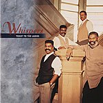 The Whispers Toast To The Ladies