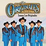 Los Originales De San Juan Somos Los Originales