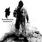 Samy Deluxe Hände Hoch