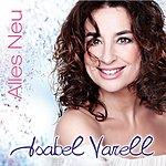 Isabel Varell Alles Neu