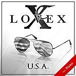 Lovex U.S.A. (Feat. Miyavi)