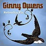 Ginny Owens Before You Fly