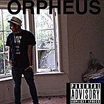 Orpheus Orpheus The Ep