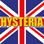 Hysteria Hysteria - Single