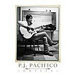 P.J. Pacifico Outlet