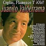 Juanito Valderrama Coplas, Flamenco Y ¡olé!