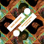 Alice Coltrane Universal Conciousness / Lord Of Lords