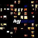 Ivy Distant Lights (Single)