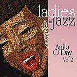Anita O'Day Ladies In Jazz - Anita O'day Vol 2