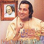 Rahat Fateh Ali Khan Janasheen