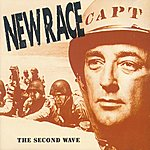 NewRace The Second Wave
