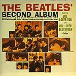 The Beatles The Beatles' Second Album