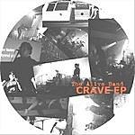Alive Crave Ep