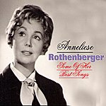 Anneliese Rothenberger Some Of Her Best Songs