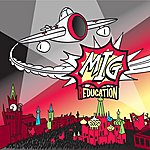 MiG Reducation