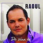 Raoul De Ziua Ta