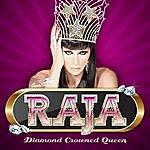 Raja Diamond Crowned Queen