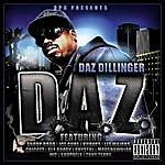 Daz Dillinger D.P.G. Presents: D.A.Z.
