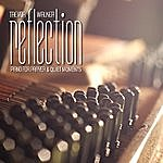 Trevor Walker Reflection - Piano For Prayer And Quiet Moments
