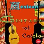 Al Caiola Mexican Guitars