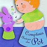 Rémi Guichard Comptines Autour Du Pot