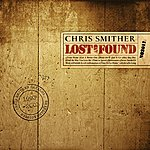 Chris Smither Lost And Found
