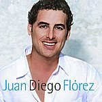 Juan Diego Flórez The Tenor (Uk Only)