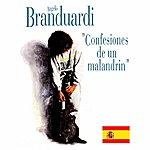 Angelo Branduardi Confesiones De Un Malandrin