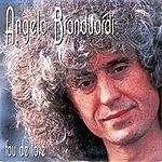 Angelo Branduardi Fou De Love