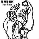 Buben House Of Mars