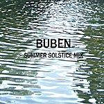 Buben Summer Solstice Mix