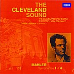 Dawn Upshaw Mahler: Symphonies Nos. 1 & 4