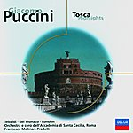 Renata Tebaldi Puccini: Tosca (Highlights)