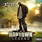 Trajik The Naptown Legend