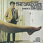 Simon & Garfunkel The Graduate