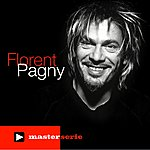 Florent Pagny Master Serie