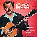 Georges Brassens Georges Brassens Et Sa Guitare Accompagné Par Pierre Nicolas N°5