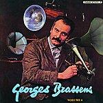 Georges Brassens Georges Brassens Volume 6